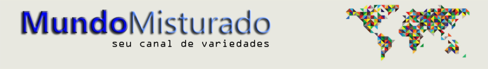 capa-blog